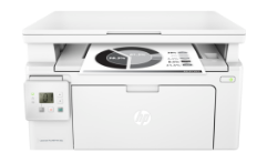 HP LaserJet Pro MFP M130