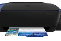 HP Smart Tank Wireless 457