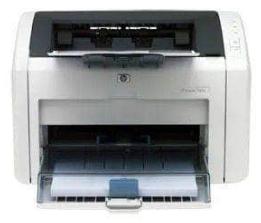 HP LaserJet 1022nxi Driver
