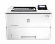 HP LaserJet Enterprise M506 Driver
