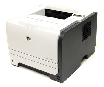 Hp install printer for mac printer