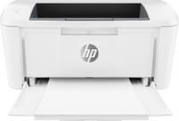 HP LaserJet Pro M17a Driver