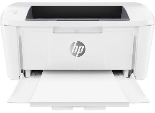 HP LaserJet Pro M17w Driver