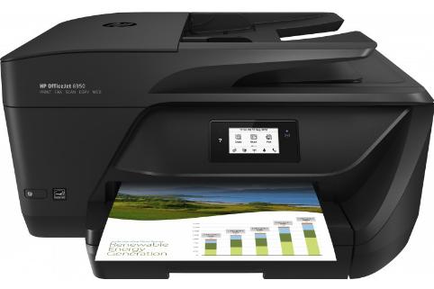 HP OfficeJet Pro 8728 Driver