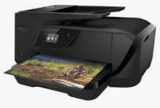 HP Officejet 7511 Driver