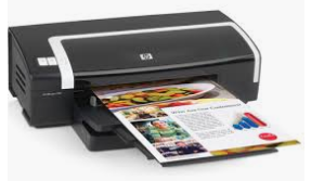 HP Officejet K7100 Driver