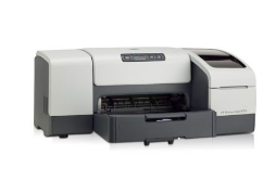 HP Business Inkjet 1000 Driver