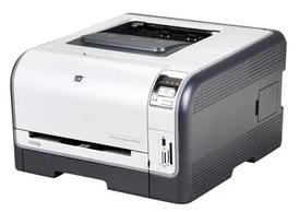 HP Color LaserJet CP1518ni Driver
