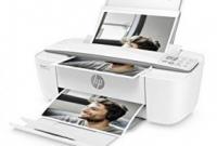 HP DeskJet 3750 Driver