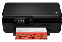 HP DeskJet Ink Advantage 1118 Driver