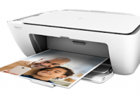 HP DeskJet Ink Advantage 2678 Dri