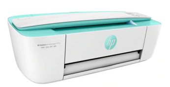 HP DeskJet Ink Advantage 3700 Driver