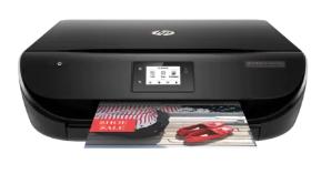 HP DeskJet Ink Advantage 4530 Driver