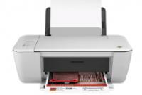 HP Deskjet Ink Advantage 1510 Driver