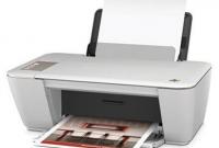HP Deskjet Ink Advantage 1516 Driver