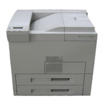 HP LaserJet 8150dn Printer