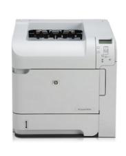 HP LaserJet P4014 Series Driver
