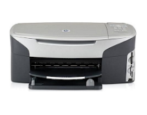 HP Photosmart 2600 Series Driver