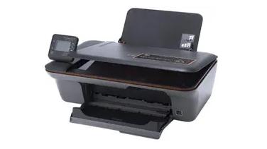 HP Deskjet 3055a Driver