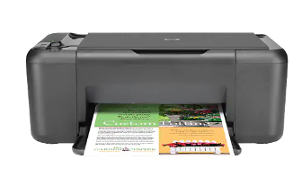 Hp Deskjet F4400 Software Download Mac