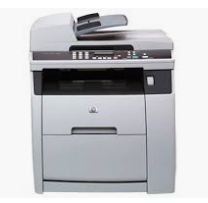 HP Color LaserJet 2820 Driver