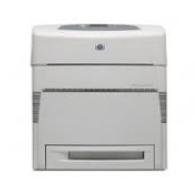HP Color LaserJet 5550dn Driver
