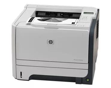 HP Color LaserJet Pro 400 M451nw Driver