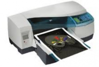 HP Designjet 20ps Driver