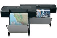 HP Designjet Z2100 Driver