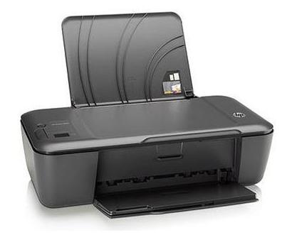 HP DeskJet 2000 J210b Driver