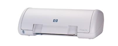 HP DeskJet 3740 Printer Driver