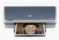 HP Deskjet 3840 Driver