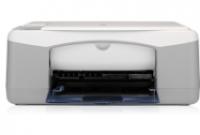 HP Deskjet F300 Series Driver