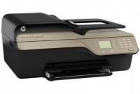 HP Deskjet Ink Advantage 4610 Driver
