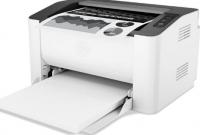 HP LaserJet 1018sPrinter