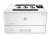 HP LaserJet Pro 400 M402dw Driver