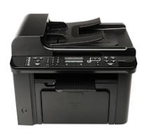 HP LaserJet Pro M1530 MFP Series Driver
