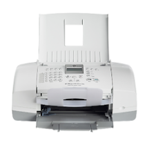 HP Officejet 4300 Series Driver