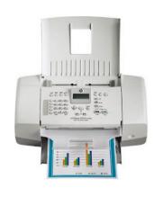 HP Officejet 4311 Driver