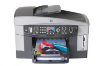 HP Officejet 7310xi Printer Driver