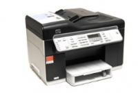 HP Officejet Pro L7480 Printer Drivers