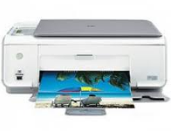 HP PSC 1500 Driver