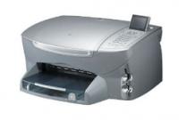HP PSC 2510 Printer Driver
