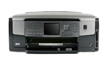 HP Photosmart C7100 Series Driver