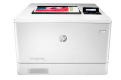 HP Color LaserJet Pro M453cdn Driver