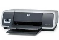 HP DeskJet 5740 Driver