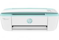 HP DeskJet Ink Advantage 3776 Driver