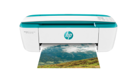 HP DeskJet Ink Advantage 3789 Driver