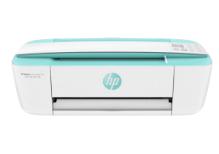 HP DeskJet Ink Advantage 3790 Driver