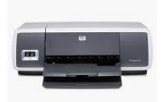 HP Deskjet 5700 Driver